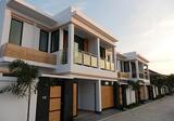 บ้านสวยหรู พร้อมอยู่ - DDproperty.com