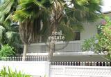 บ้านเดี่ยว 2 ชั้น ทำเลเอกมัย , House for rent in Ekkamai - DDproperty.com