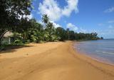 ขายที่ดินติดทะเล หาดส่วนตัว โฉนด 1 ไร่ งาน 3นใหญ่ หา - DDproperty.com