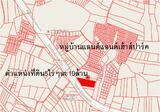 ขายที่ดิน5ไร่ติดถนนเลี่ยงเมืองขอนแก่น ตรงข้ามพุทธมณ - DDproperty.com