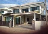 ขายบ้านเดี่ยว 2 ชั้น โครงการบ้านยลภาขอนแก่น เฟอร์นิเจอร์บิวท์อินท์ แอร์ทั้งหลัง ตกแต่งแล้ว - DDproperty.com