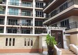 ( Sale 6.9 M. ) Condo 113.93 sqm 2 br Pattaya Jomtien **Only 70 m to beach** - DDproperty.com