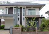 ให้เช่า บ้านเดี่ยวสองชั้น อรสิริน 5 (ติดถนนซุปเปอร์ไฮเวรย์เชียงใหม่-ลำปาง) - DDproperty.com