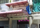 A House for rent near Ram Intra Road - DDproperty.com
