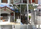 2 Bedroom Detached House in Kabin Buri, Prachin Buri - DDproperty.com