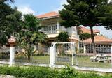 ขายบ้านสองชั้นในโครงการสุขอนันต์ สระบุรี เนื้อที่166 ตรว - DDproperty.com