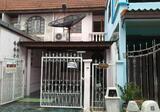 ขายทาวน์เฮาส์ 2 ชั้น 20 ตรว. หมู่บ้านบัวทอง 1 ซอย 7/5 - DDproperty.com