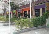 Business for Sale in Muang Nakhon Sawan, Nakhon Sawan - DDproperty.com