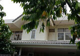 ขายบ้านเดี่ยวสวย 54 ตรว. วิภาวดี 20  10.5 ล้าน. - DDproperty.com