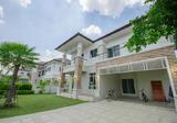 บ้านเดี่ยว กรุงเทพ บางบอน 5 เพชรเกษม 81 ใกล้เซ็นทรัล และเดอะมอลล์ - DDproperty.com