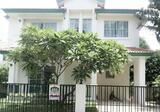 ขาย บ้านเดี่ยว หมู่บ้านสีวลี (กิ่งแก้ว) ถนนกิ่งแก้ว  บางพลีใหญ่ รหัสทรัพย์สิน :LB44 - 015455 - DDproperty.com