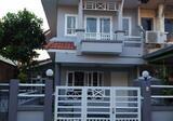3 Bedroom Townhouse in Pattaya, Pattaya - DDproperty.com