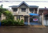 ขายบ้าน สร้างหรู บิ้วอินครัว พื้นแกรนิต ใกล้โลตัสพระราม2 ราคา 4,950,000 บาท - DDproperty.com