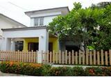 ขายบ้านเดี่ยว รามอินทรา สุขาภิบาล 5 เนื้อที่ 51 ตรว สวย ทำเลดี โทร 0616622564 - DDproperty.com