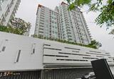 1 Bedroom Condo in Phra Khanong, Bangkok - DDproperty.com