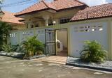 ขายบ้านเดี่ยวพัทยา ฝั่งรางรถไฟ ซอยหนองไม้แก่น ใกล้วัดสุธาวาส 3ห้องนอน - DDproperty.com