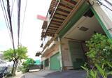 Shophouse in Prawet, Bangkok - DDproperty.com