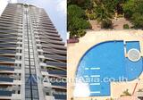 ((Sea view + large balcony )) Sale Condo 250 sqm 3 br Pattaya --Ready to move in !!! - DDproperty.com