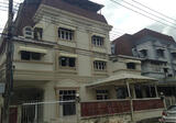 8 Bedroom Detached House in Suan Luang, Bangkok - DDproperty.com