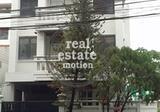 ขายบ้านเดี่ยวควบอาคารพาณิชย์ ห่าง MRT ห้วยขวางเพียง 1 Km. เท่านั้น - DDproperty.com
