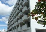 ต้องการขายคอนโด 4 ห้อง ในจังหวัดเชียงใหม่ คือ 103 คอนโด โครงการ5 และ ลานนาคอนโด อาคารB - DDproperty.com