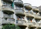 ขายตึกแถว ด่านสำโรง1 ถนนศรีนครินทร์ - DDproperty.com