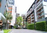 ให้เช่าหรือขาย The Urban Pattaya 2นอน 108ตรม. ชั้น2 วิวสวยติดสระว่ายน้ำ - DDproperty.com