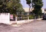 บ้านแฝด 63.2 ตร.ว. รหัสทรัพย์ 58954 การคมนาคมสะดวก เหมาะแก่เป็นที่่พักอาศัย - DDproperty.com