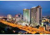 1 Bedroom Condo in Din Daeng, Bangkok - DDproperty.com