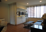 02-CC-57409 The Aree Condominium - DDproperty.com