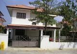 บ้านเดี่ยว หมู่บ้าน คุณาลัย บางใหญ่ 52.6 ตร.วา พร้อมเฟอร์ Build-in - DDproperty.com