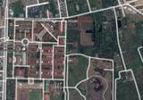 ขายที่ดิน ติด โรงเรียนนายร้อยตำรวจสามพราน - DDproperty.com