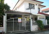 บ้านเดี่ยว 2 ชั้น 41 ตรว. หมู่บ้านประชาสุขซิตี้ ซอยประชาอุทิศ 58/1 - DDproperty.com