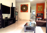 House for rent - Meanam soi 2 - DDproperty.com