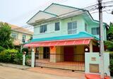4 Bedroom Detached House in Muang Khon Kaen, Khon Kaen - DDproperty.com