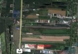 ขาย-ที่ดิน 32 ไร่ ฉะเชิงเทรา ติดถนนสุวินทวงศ์304 กม.64 - DDproperty.com