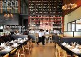 Restaurant for rent@Thonglor the best location is here - DDproperty.com