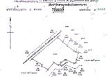 ขายที่ดิน 15 ไร่ ตำบลนาหัวบ่อ อำเภอพรรณานิคม จังหวัดสกลนคร สนใจติดต่อคุณสุวัชรารัตน์ 087-9820-548 - DDproperty.com