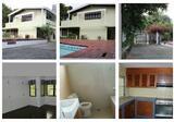 บ้านเดี่ยวให้เช่า - DDproperty.com