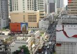 เซ้ง เช่า อาคารพาณิชย์จำนวน 5 ชั้น 2 คูหา ทำเลทองใจกลางอโศกเช่า 50000 บาท เหมาะแก่การลงทุน - DDproperty.com