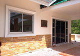 2 Bedroom Detached House in Muang Udon Thani, Udon Thani - DDproperty.com