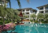 Thailand, Phuket, Nai Thon: Superb 4-Bedroom Penthouse Overlooking The Turquoise Sea - DDproperty.com
