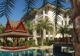 Thailand, Phuket, Nai Thon: Delightful 4 Bedroom Penthouse Just Metres from the Beach - DDproperty.com