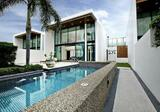 Thailand, Phang Nga, Natai: Luxurious Duplexes just Steps from the Beach - DDproperty.com
