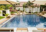 Kamala - Luxury House on 2 Plots - DDproperty.com
