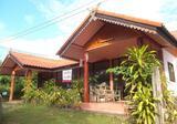 3 Bedroom Detached House in Chiang Klang, Nan - DDproperty.com