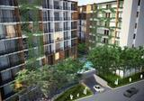 Studio to 3 Bedroom Condos - ZONE 3 South Pattaya - DDproperty.com
