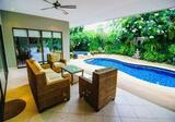 4 Bedroom House - ZONE 1 North Pattaya - DDproperty.com