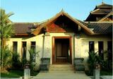 4 Bedroom House - ZONE 4 Jomtien - DDproperty.com