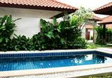 3 Bedroom House - ZONE 7 East Pattaya - DDproperty.com